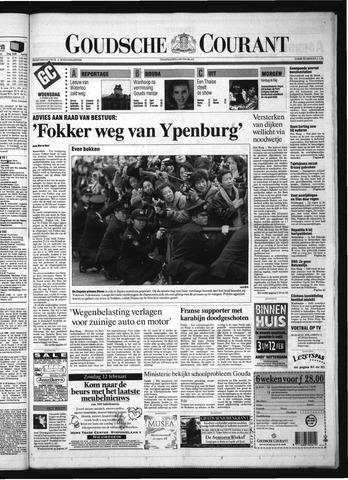 Goudsche Courant 1995-02-08