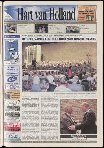 Hart van Holland 2006-10-04