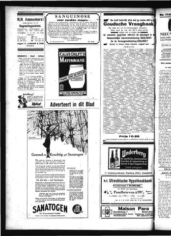 Goudsche Courant 1930-07-07