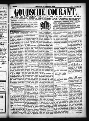 GC 1924-01-14