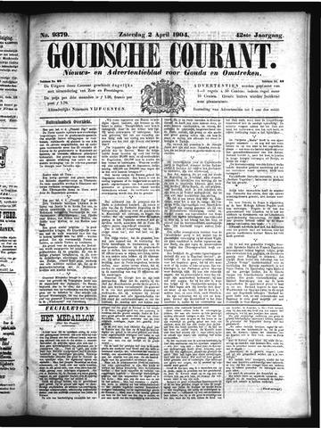 Goudsche Courant 1904-04-02