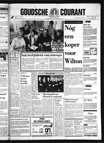Goudsche Courant 1984-03-12