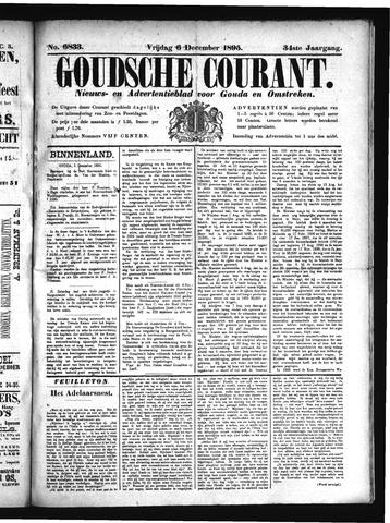 Goudsche Courant 1895-12-06