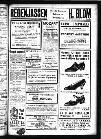 Goudsche Courant 1930-09-06