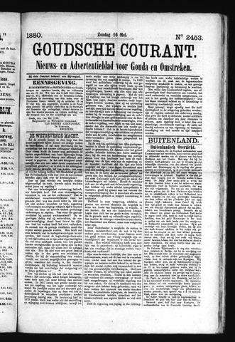 Goudsche Courant 1880-05-16