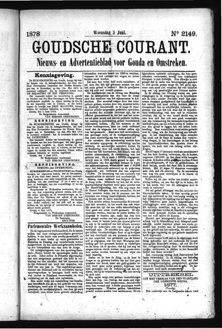 Goudsche Courant 1878-06-05