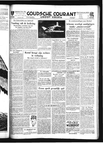 Goudsche Courant 1949-12-08