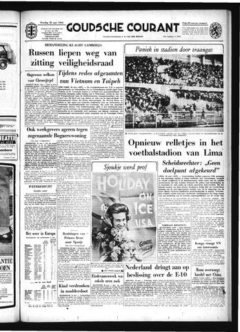 Goudsche Courant 1964-05-26