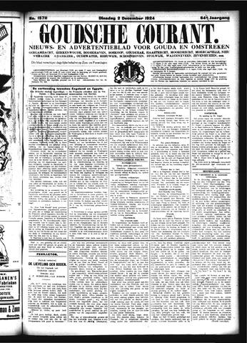 GC 1924-12-02