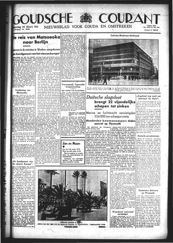 Goudsche Courant 1941-03-24