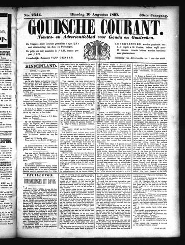 Goudsche Courant 1897-08-10