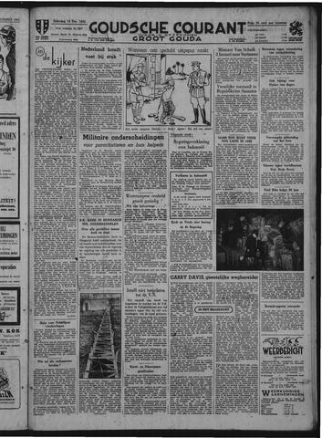Goudsche Courant 1948-12-18