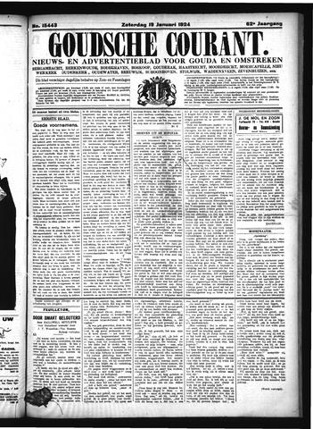 GC 1924-01-19