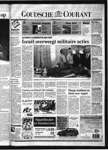 Goudsche Courant 1997-07-31