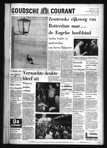 Goudsche Courant 1967-07-01