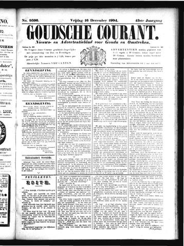 Goudsche Courant 1904-12-16