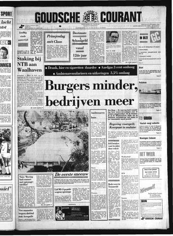 Goudsche Courant 1983-09-20