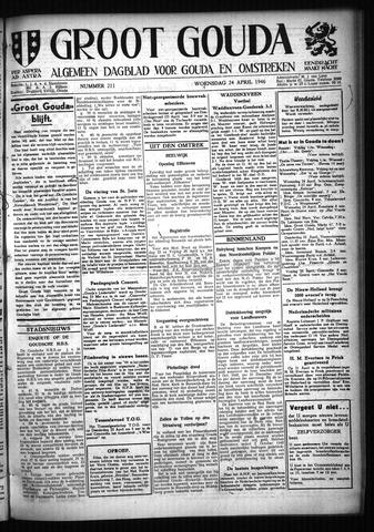 Groot Gouda 1946-04-24