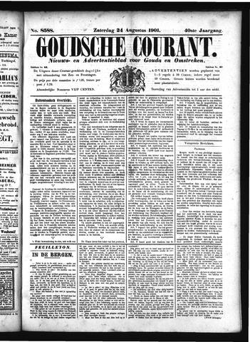 Goudsche Courant 1901-08-24