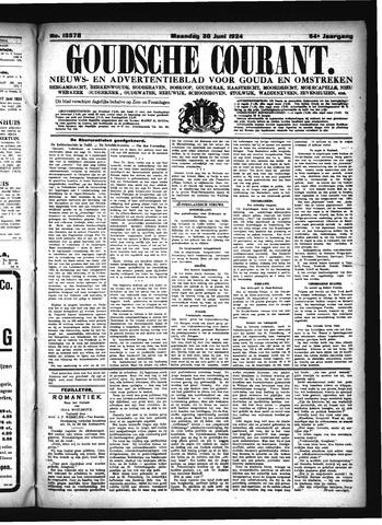 GC 1924-06-30