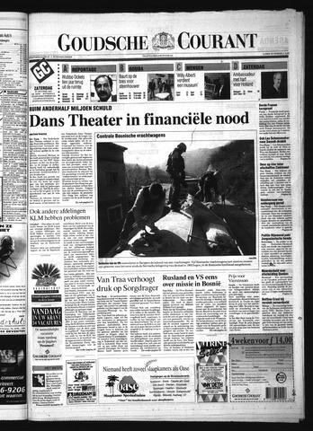 Goudsche Courant 1995-10-28