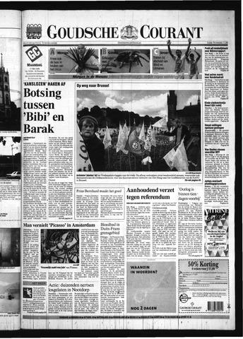 Goudsche Courant 1999-05-17