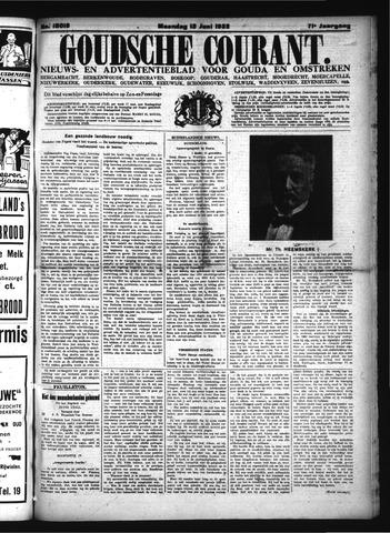 Goudsche Courant 1932-06-13