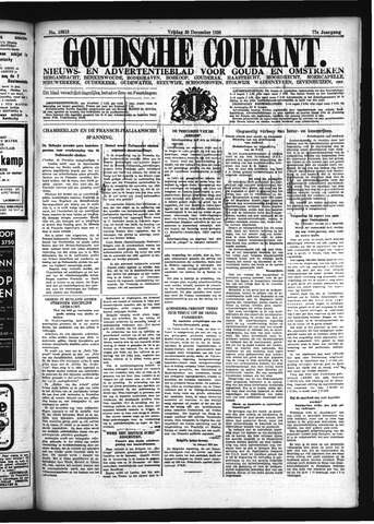 Goudsche Courant 1938-12-30