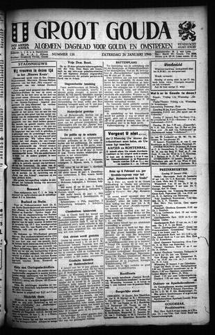 Groot Gouda 1946-01-26