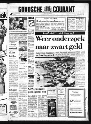 Goudsche Courant 1984-10-04