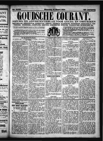GC 1924-03-10