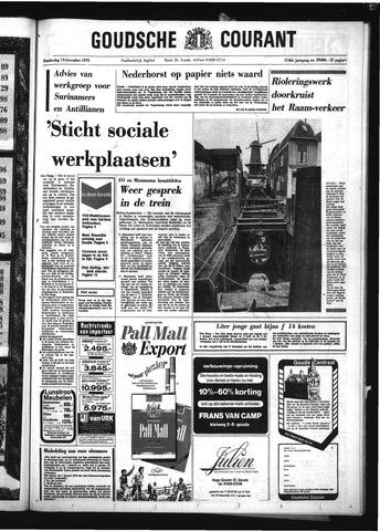 Goudsche Courant 1975-12-11