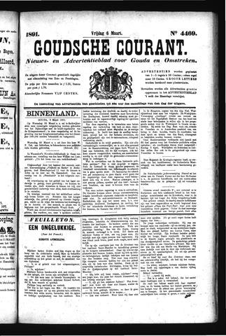 Goudsche Courant 1891-03-06