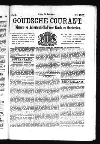 Goudsche Courant 1875-12-24