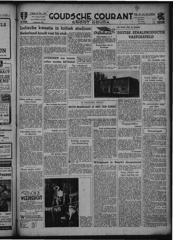 Goudsche Courant 1947-12-12