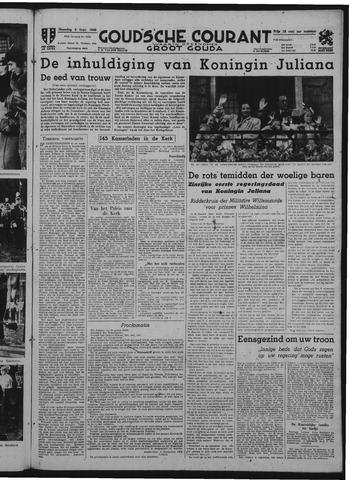 Goudsche Courant 1948-09-06