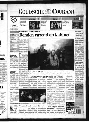 Goudsche Courant 1992-11-06