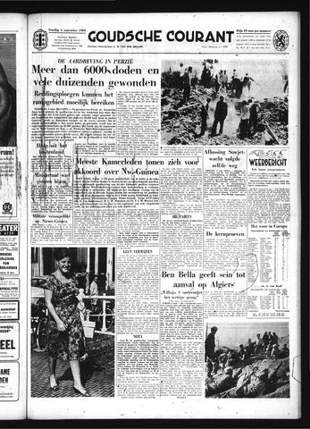 Goudsche Courant 1962-09-04