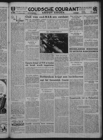 Goudsche Courant 1948-11-24