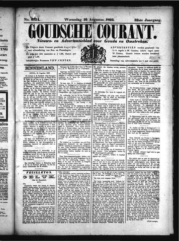 Goudsche Courant 1893-08-16
