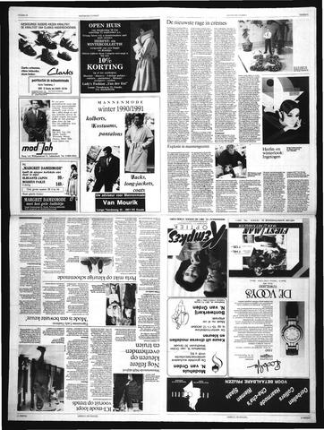 Goudsche Courant 1990-09-22