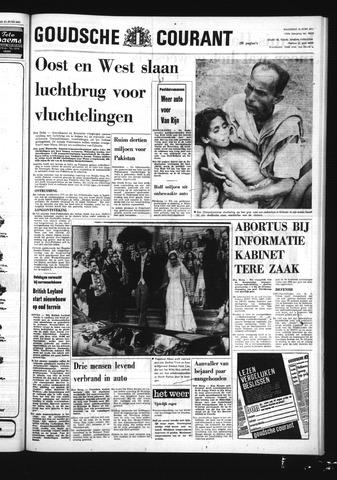 Goudsche Courant 1971-06-14