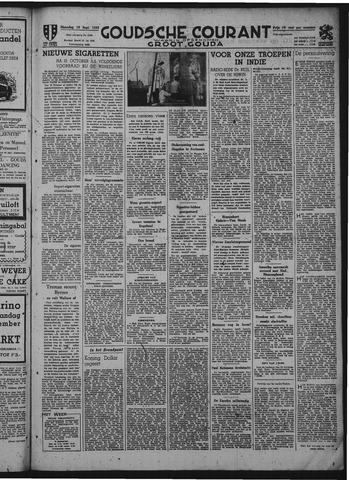 Goudsche Courant 1946-09-16