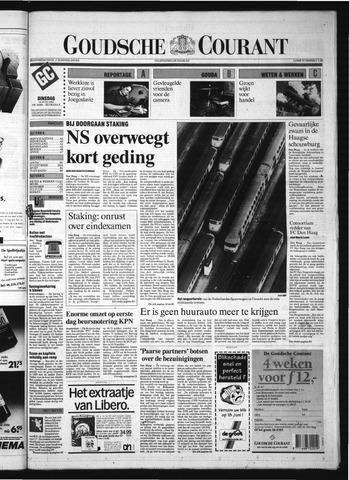 Goudsche Courant 1994-06-14