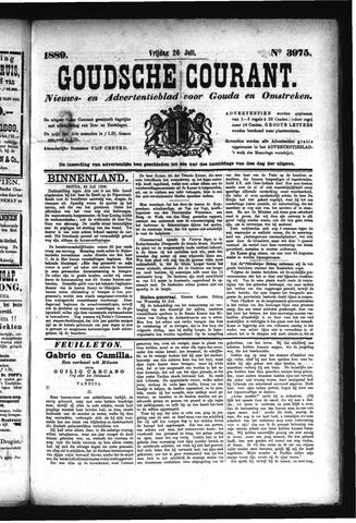 Goudsche Courant 1889-07-26