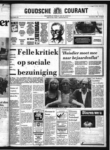 Goudsche Courant 1980-08-30