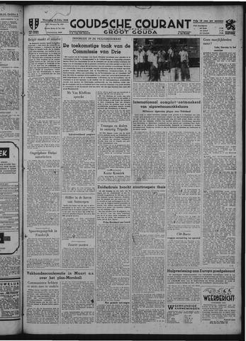 Goudsche Courant 1948-02-18