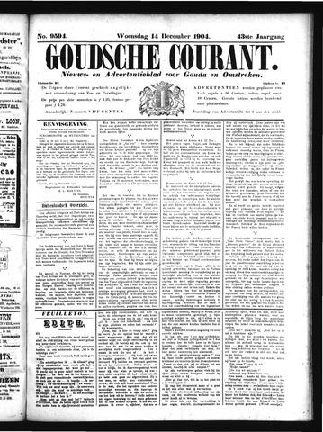 Goudsche Courant 1904-12-14