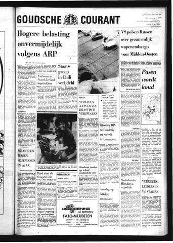 Goudsche Courant 1970-03-26
