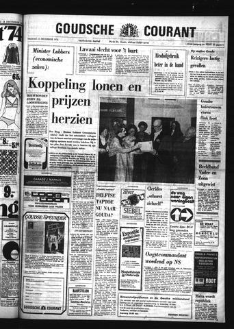 Goudsche Courant 1974-12-13